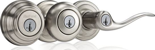 24/7 Residential and Commercial Mobile Locksmith Serving Lady Lake, The Villages, Fruitland Park, Summerfield, Weirsdale, Leesburg, Mt. Dora, Eustis, and surrounding areas